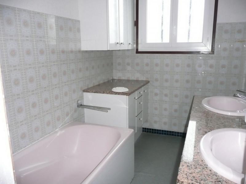 Sale house / villa Bergerac 105400€ - Picture 2