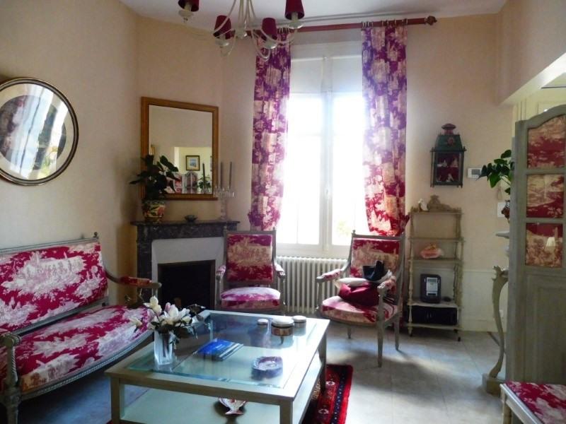 Sale house / villa Royan 385540€ - Picture 2