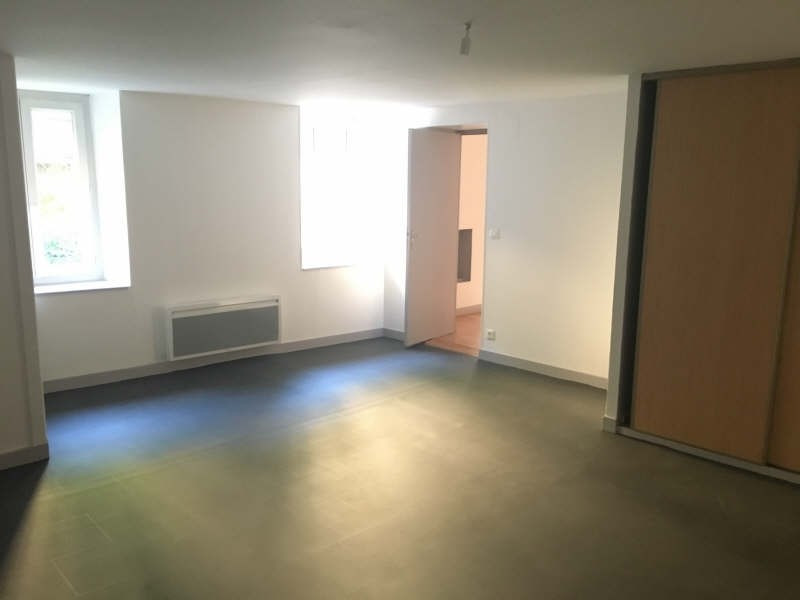 Location appartement Poitiers 526€ CC - Photo 6