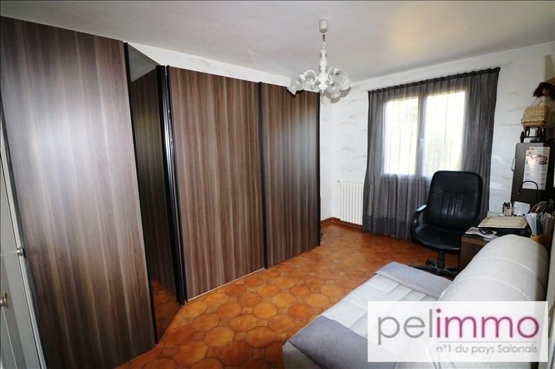 Vente maison / villa Aureille 535000€ - Photo 6