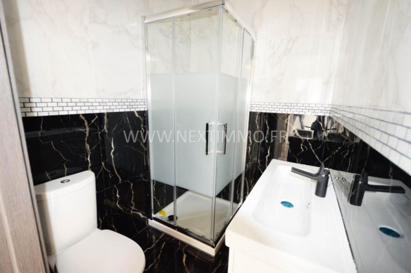 Vente appartement Menton 470000€ - Photo 10