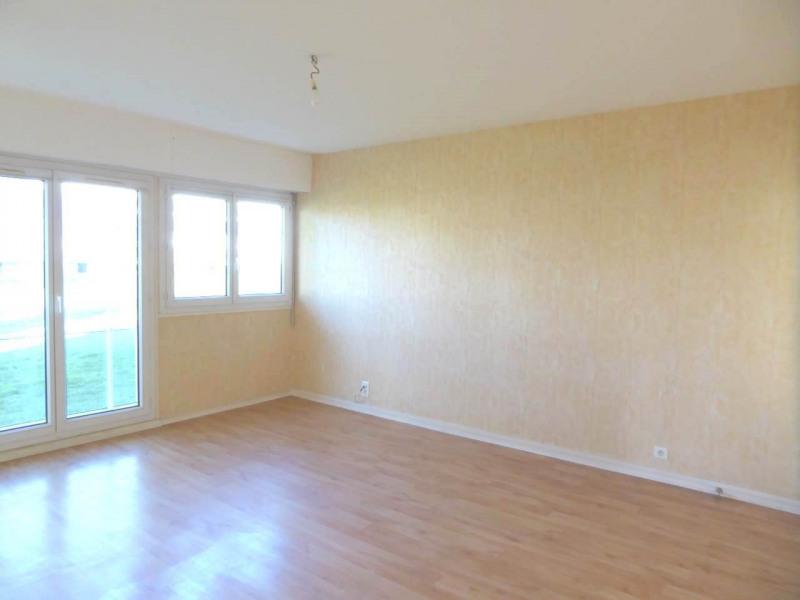 Location appartement Cognac 635€ CC - Photo 3