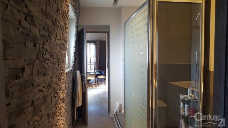 Sale apartment Deauville 415000€ - Picture 8