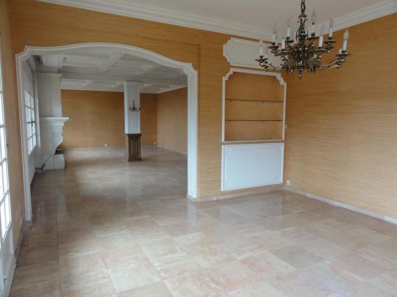Venta  apartamento Avignon 184000€ - Fotografía 3