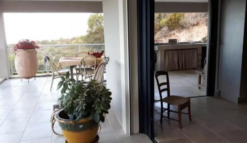 Sale house / villa Albitreccia 665000€ - Picture 12