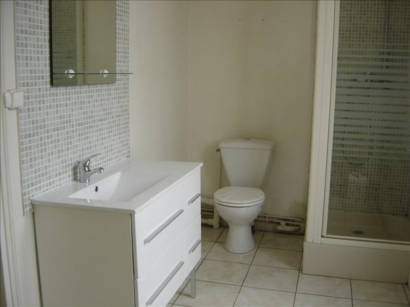 Rental apartment Meaux 650€ CC - Picture 6
