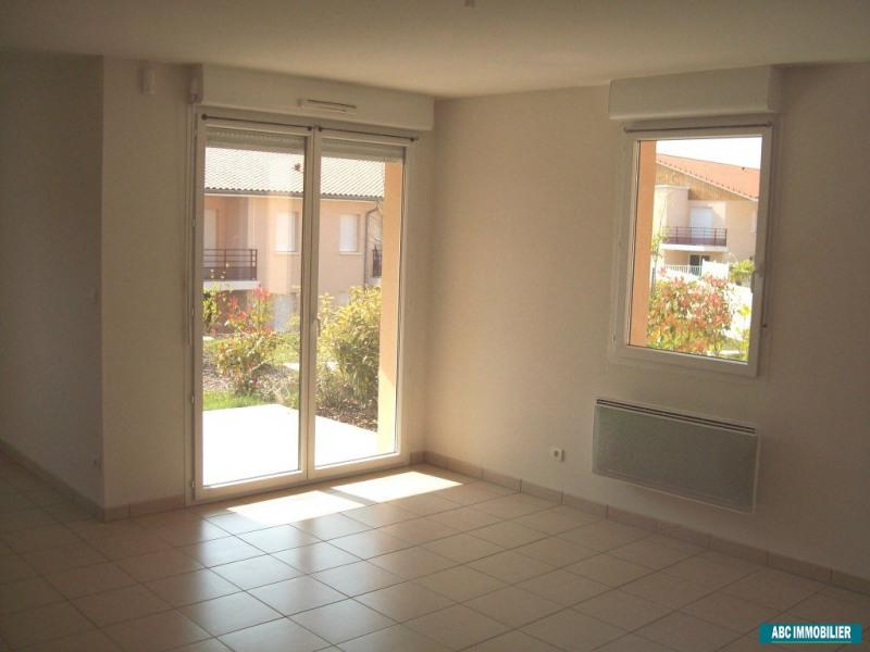 Vente appartement Limoges 147700€ - Photo 6