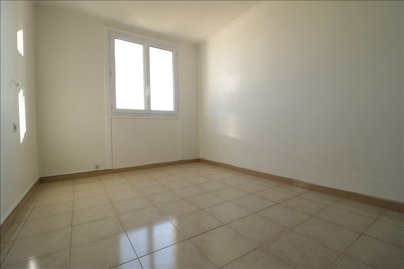 Vente appartement Nice 179 820€ - Photo 5