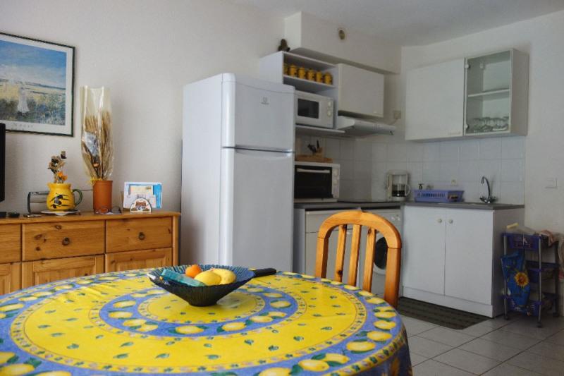 Venta  casa La londe les maures 220500€ - Fotografía 5
