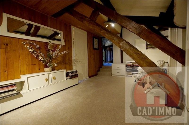 Sale house / villa Lembras 549000€ - Picture 15