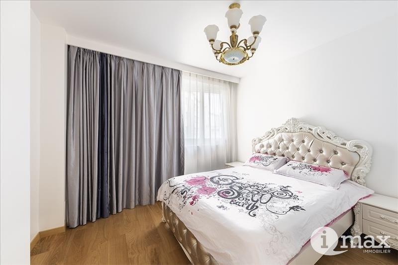 Vente appartement Neuilly sur seine 830000€ - Photo 3