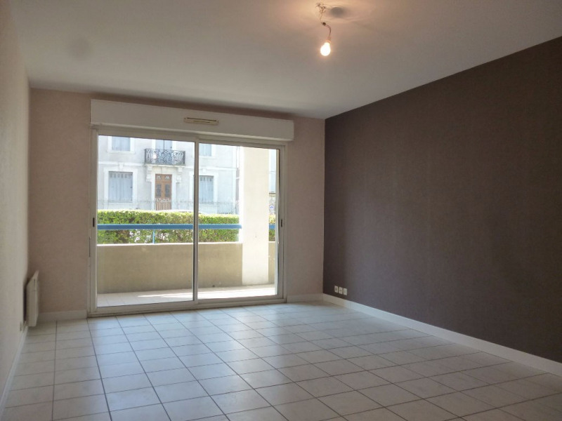 Vente appartement Dax 130 000€ - Photo 2