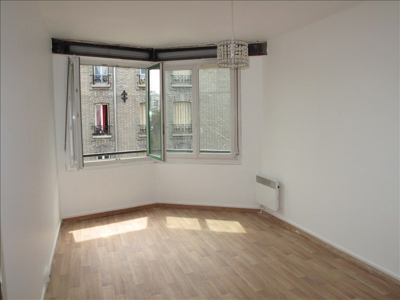 Sale apartment Bois colombes 149 000€ - Picture 1