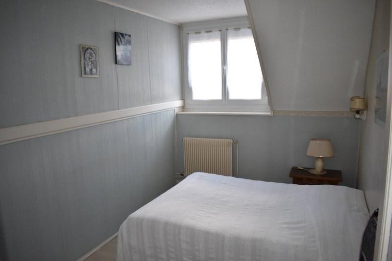 Vente maison / villa Isbergues 57000€ - Photo 3