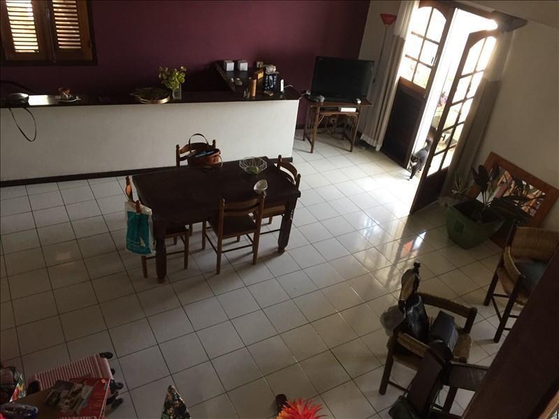 Vente maison / villa Le gosier 215000€ - Photo 4