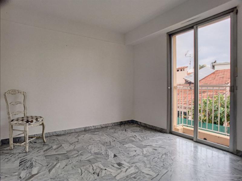 Vente appartement Cagnes sur mer 249000€ - Photo 5