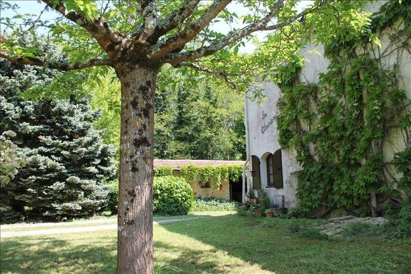 Vente maison / villa Langon 238500€ - Photo 2