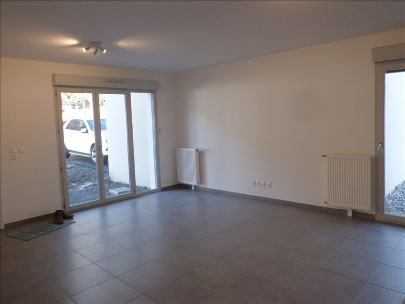 Location appartement Mercury 570€ CC - Photo 3