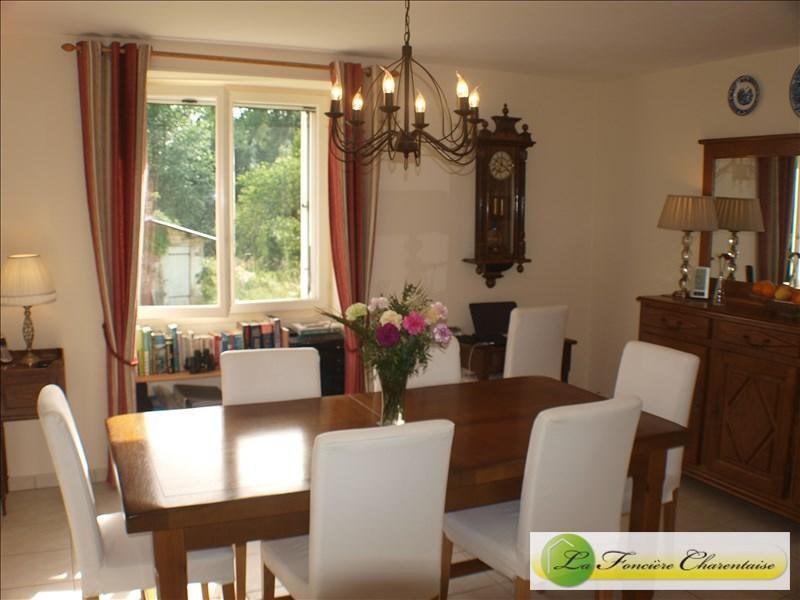 Vente maison / villa Melle 410000€ - Photo 5
