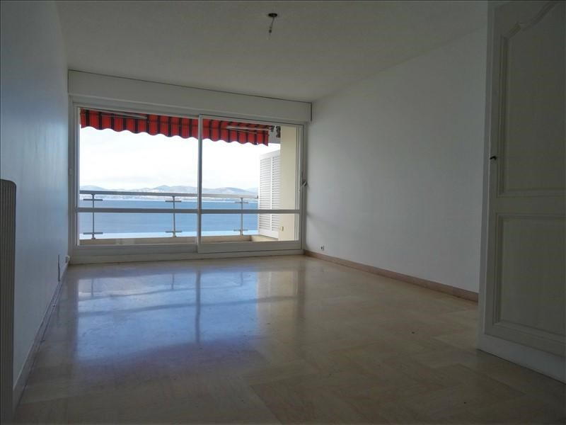 Vente de prestige appartement St raphael 694 000€ - Photo 5