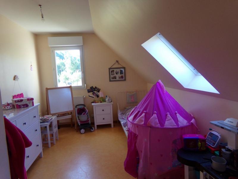 Vente maison / villa Hallines 283500€ - Photo 7