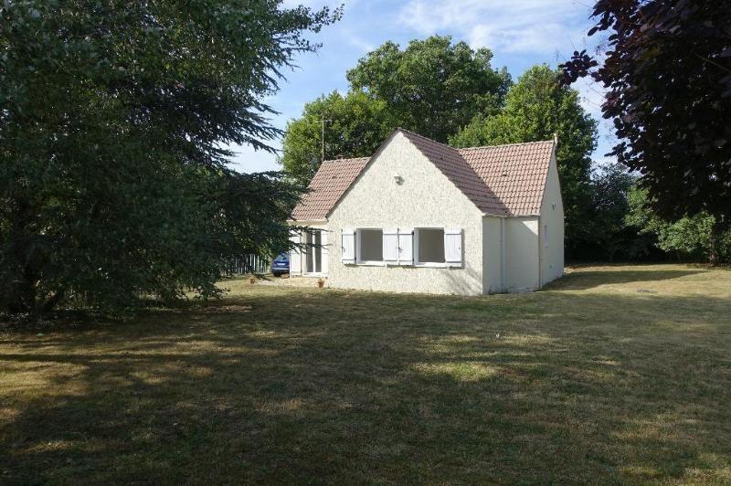 Sale house / villa Lorrez le boccage 189000€ - Picture 2