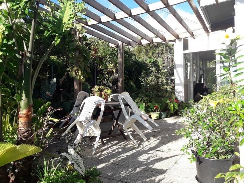 Vente maison / villa Mont vert les bas 194480€ - Photo 2