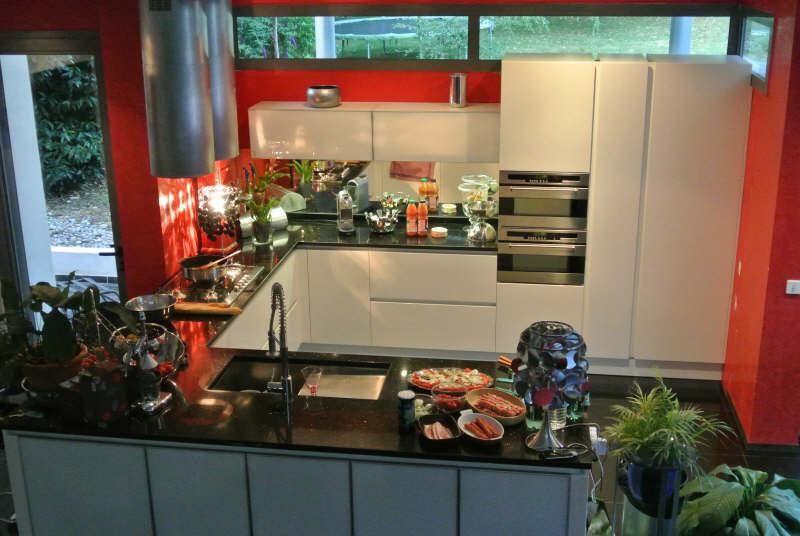 Vente de prestige maison / villa Le raincy 1350000€ - Photo 5