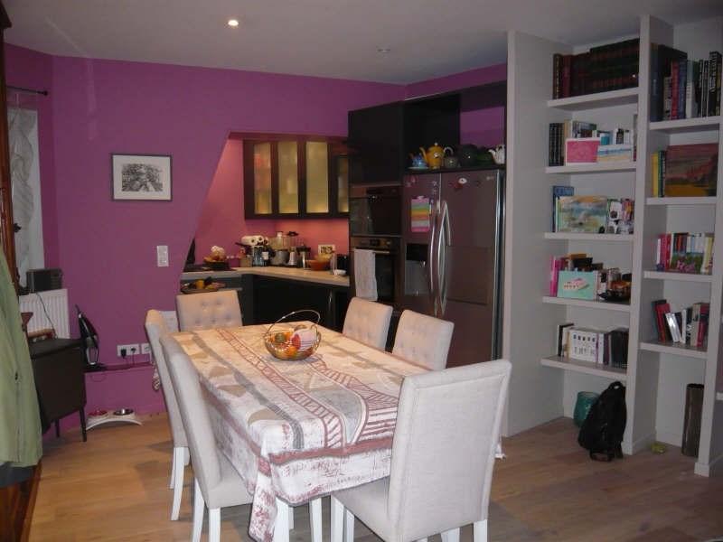 Deluxe sale house / villa Paris 14ème 1550000€ - Picture 6