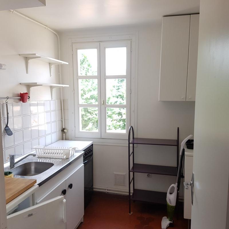 Location appartement Aix-en-provence 529€ CC - Photo 4