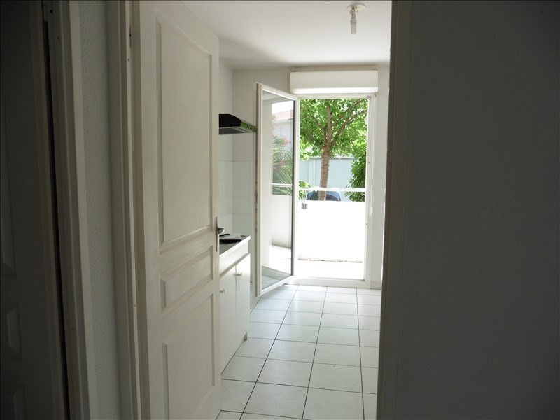 Location appartement Toulouse 684€ CC - Photo 2