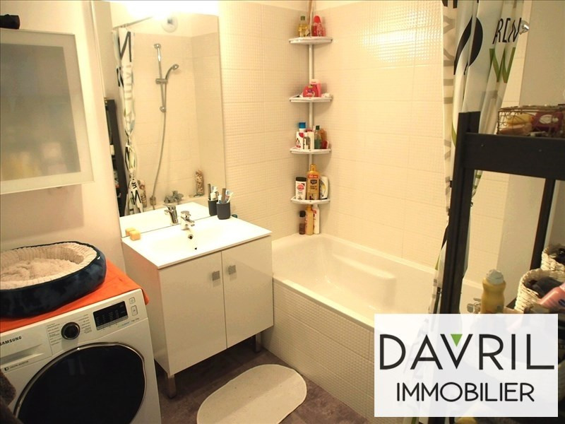 Sale apartment Andresy 240000€ - Picture 7