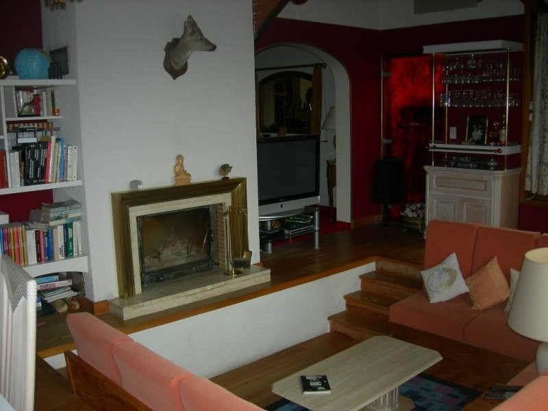 Sale house / villa Jard sur mer 449000€ - Picture 4