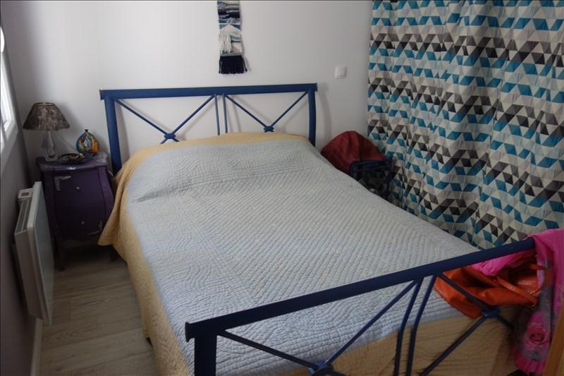 Sale apartment Toulon 149000€ - Picture 8