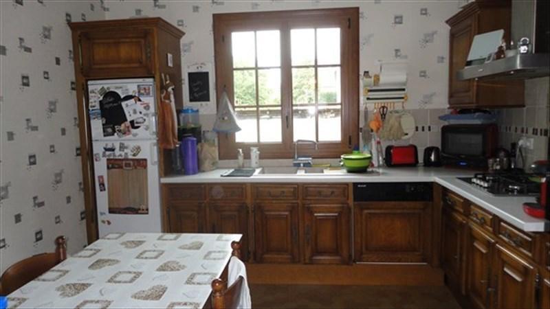 Vente maison / villa Argenteuil 392000€ - Photo 7