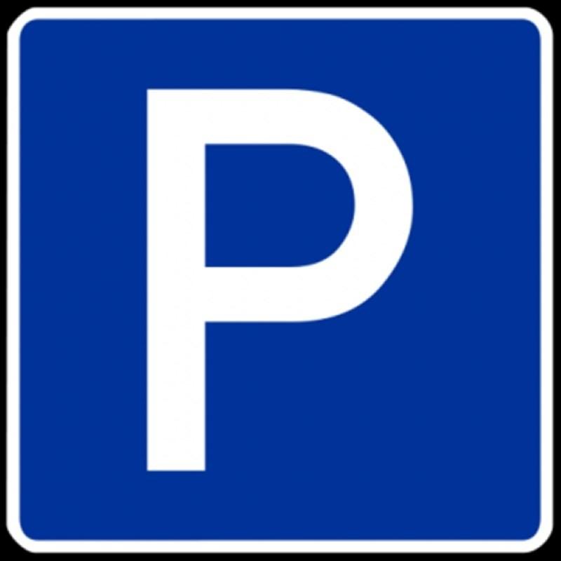 Location parking Paris 14ème 150€ CC - Photo 1