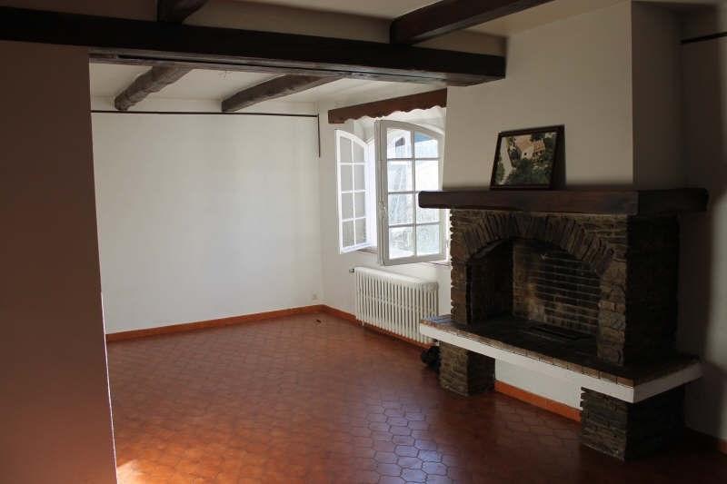 Sale house / villa Sollies toucas 310000€ - Picture 5