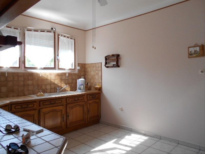 Sale house / villa Arudy 183500€ - Picture 5