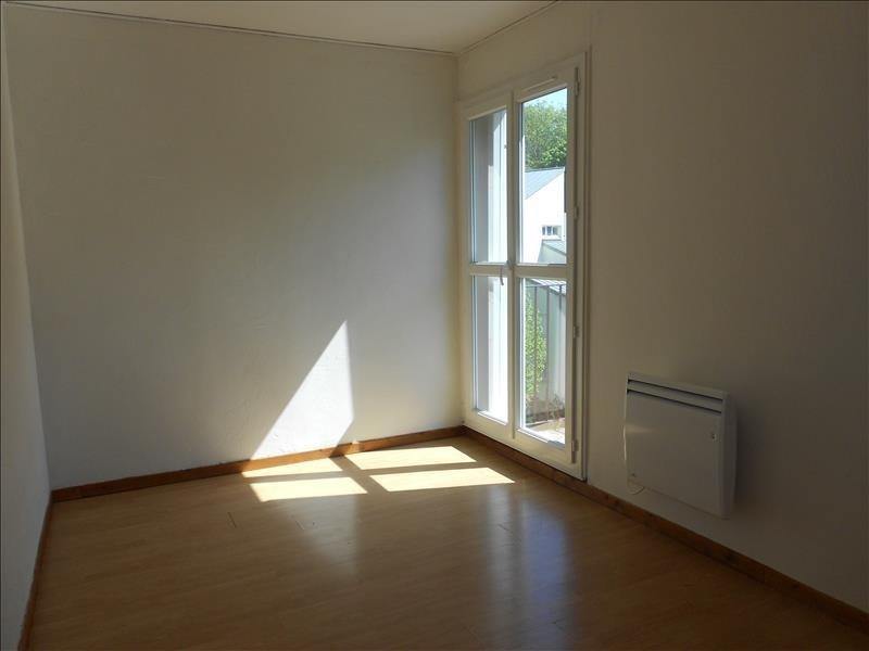 Location appartement Provins 660€ CC - Photo 5