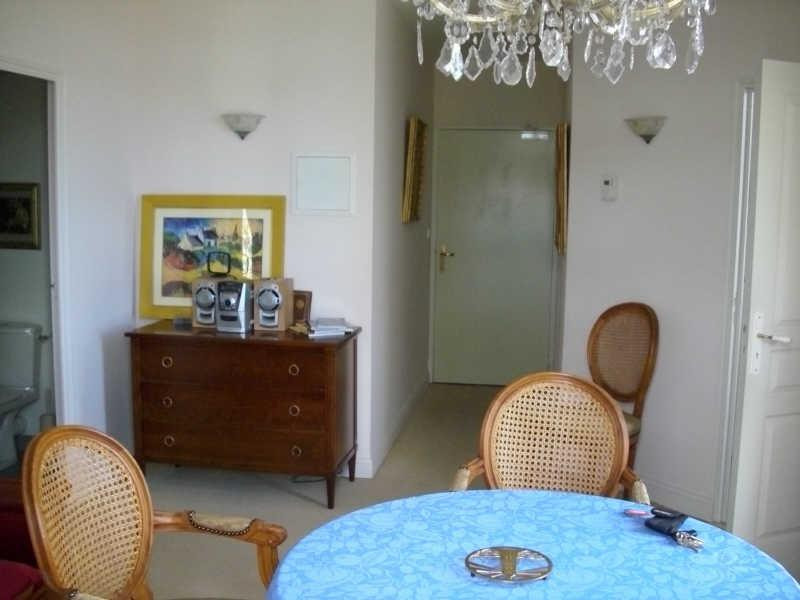 Sale apartment Plouhinec 270920€ - Picture 4