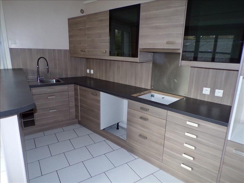 Vendita appartamento St remy les chevreuse 179000€ - Fotografia 1