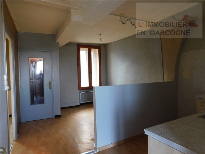 Vente immeuble Auch 95000€ - Photo 3