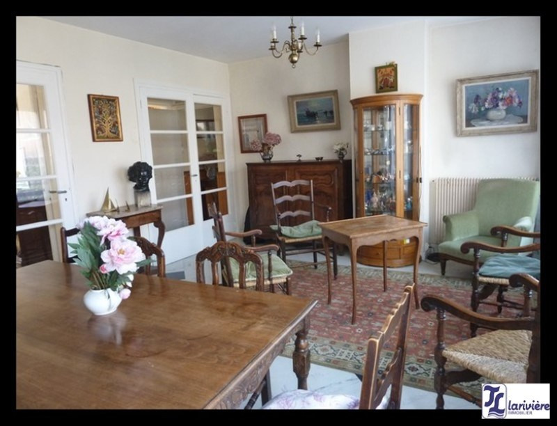 Vente maison / villa Wimereux 304 500€ - Photo 2