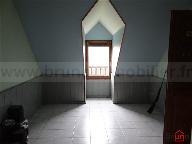 Verkoop  huis Le crotoy 315000€ - Foto 14