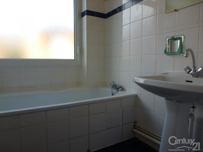Location appartement Rillieux la pape 595€ CC - Photo 5