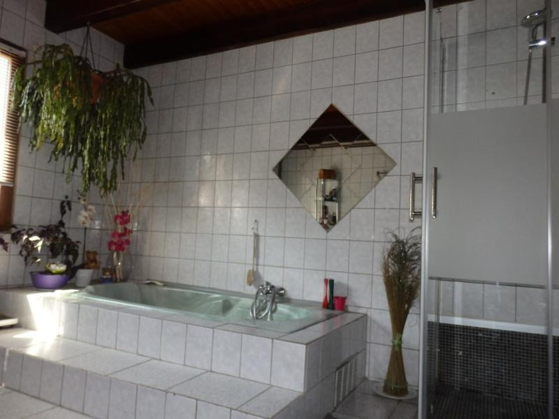 Venta  casa Weitbruch 243000€ - Fotografía 5