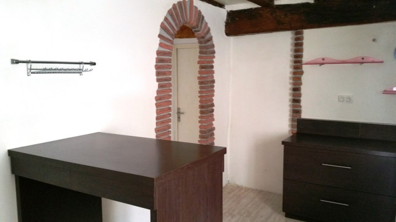 Sale apartment Coti-chiavari 135 000€ - Picture 10