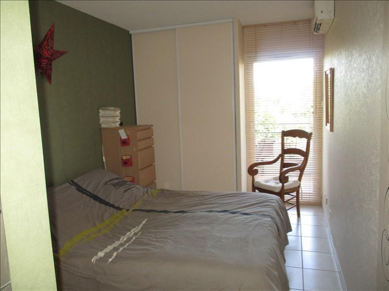 Sale apartment Montpellier 297000€ - Picture 8