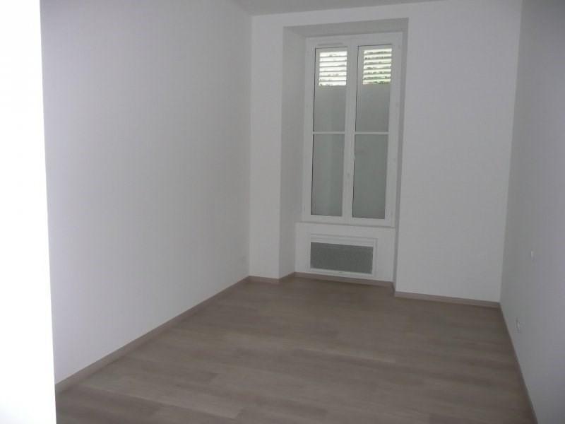 Rental apartment Terrasson lavilledieu 750€ CC - Picture 14
