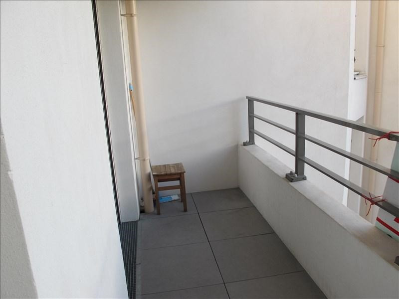 Investment property apartment Bois-colombes 325000€ - Picture 5